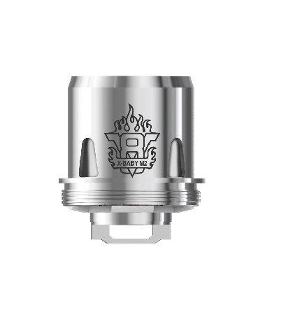 Smoktech TFV8 X-Baby M2 žhavicí hlava 0,25ohm
