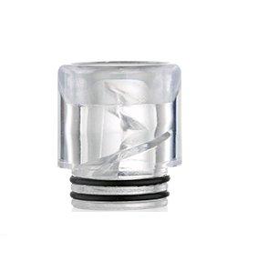 Spiral 810 náustek pro clearomizer Clear