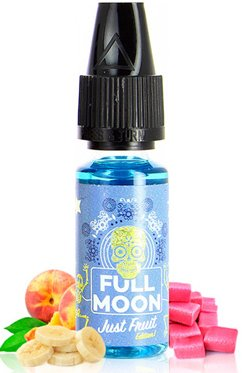Příchuť Full Moon Just Fruit 10ml Blue