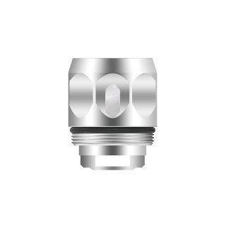 Vaporesso GT CCELL 2 žhavicí hlava 0,3ohm