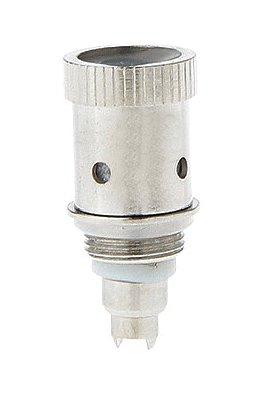 BuiBui GS H2S Dual Coil žhavicí hlava 2ohm