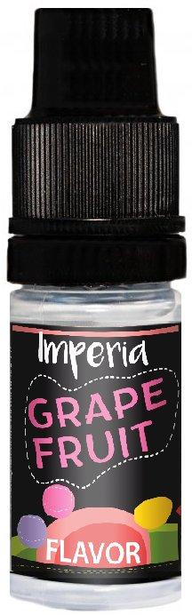 Příchuť IMPERIA Black Label 10ml Grapefruit