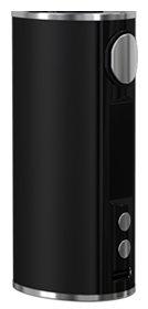 iSmoka-Eleaf iStick T80 Grip Easy Kit 3000mAh Black