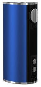 iSmoka-Eleaf iStick T80 Grip Easy Kit 3000mAh Blue