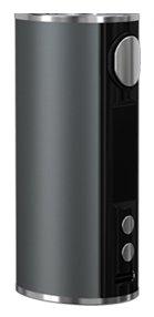 iSmoka-Eleaf iStick T80 Grip Easy Kit 3000mAh Grey