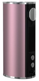 iSmoka-Eleaf iStick T80 Grip Easy Kit 3000mAh Rose Gold