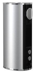 iSmoka-Eleaf iStick T80 Grip Easy Kit 3000mAh Silver