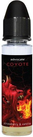 Příchuť IMPERIA Advocate - SaV 10ml Coyote