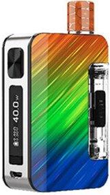 Joyetech EXCEED Grip Pro 40W Full Kit 1000mAh Rainbow Star Trail