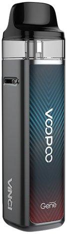 VOOPOO VINCI 2 50W grip 1500mAh Dazzling Line