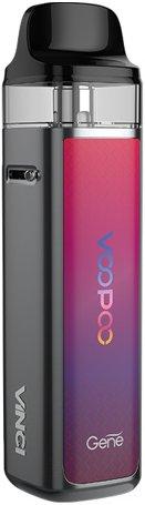 VOOPOO VINCI 2 50W grip 1500mAh Neon