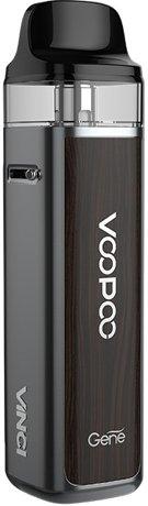 VOOPOO VINCI 2 50W grip 1500mAh Pine Grey